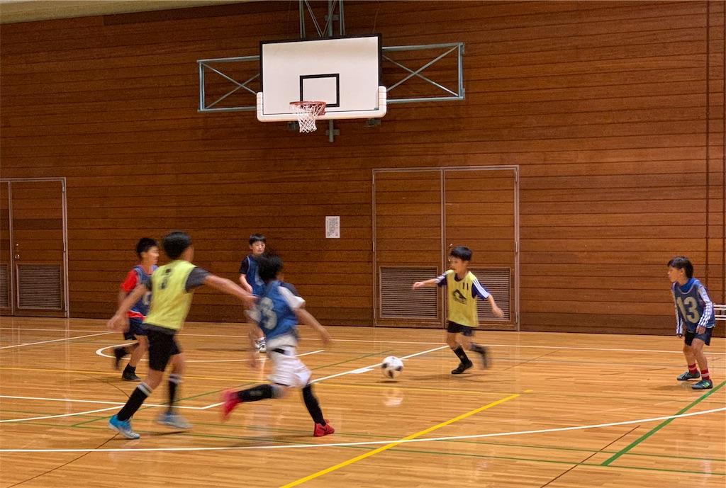 f:id:neutralfootball:20181112133026j:image