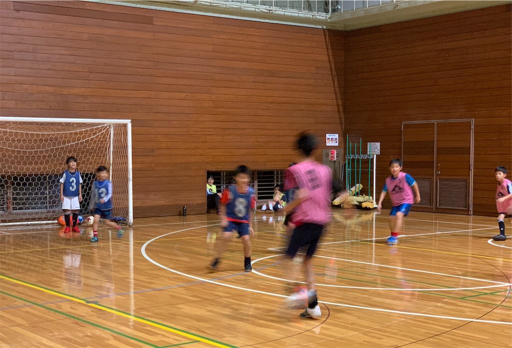 f:id:neutralfootball:20181112133030j:image
