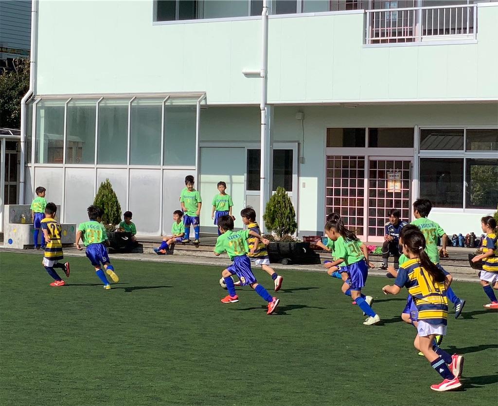 f:id:neutralfootball:20181114170043j:image