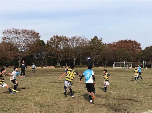 f:id:neutralfootball:20181118203621j:image