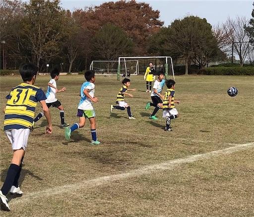 f:id:neutralfootball:20181118203917j:image