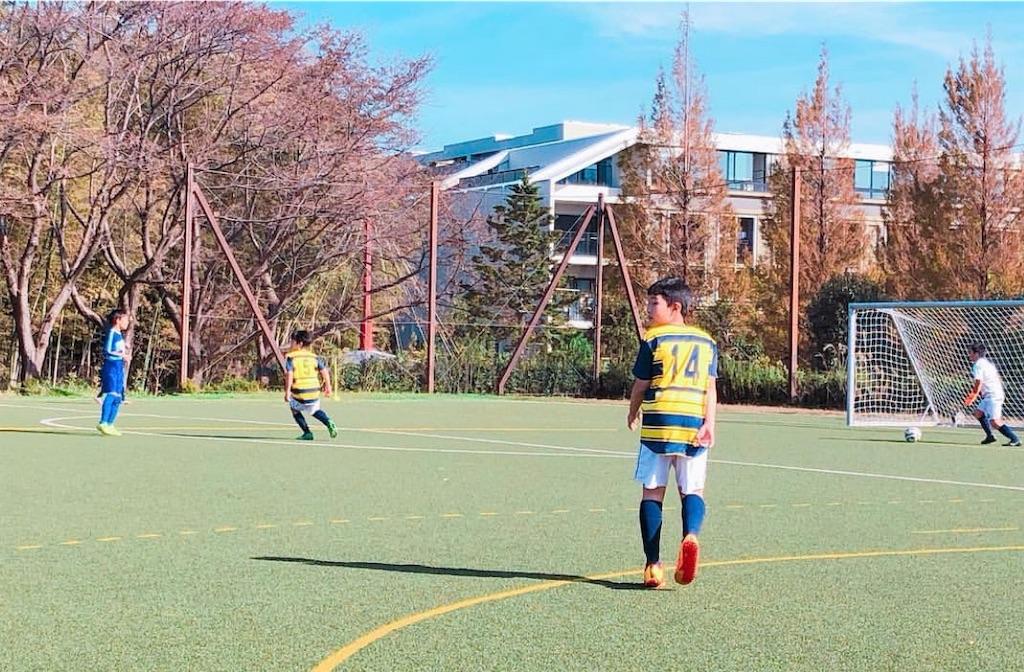 f:id:neutralfootball:20181118204603j:image