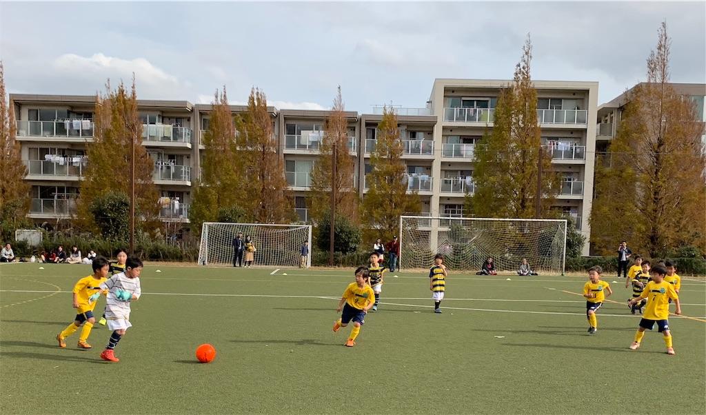 f:id:neutralfootball:20181121104359j:image