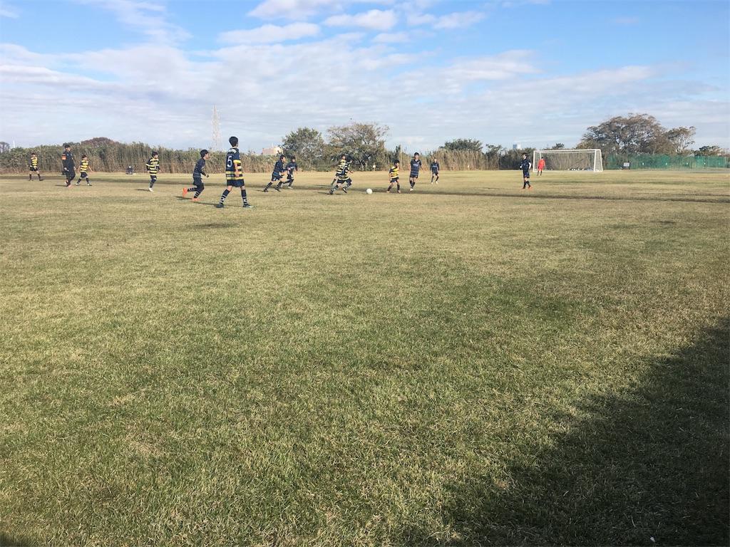 f:id:neutralfootball:20181124220705j:image