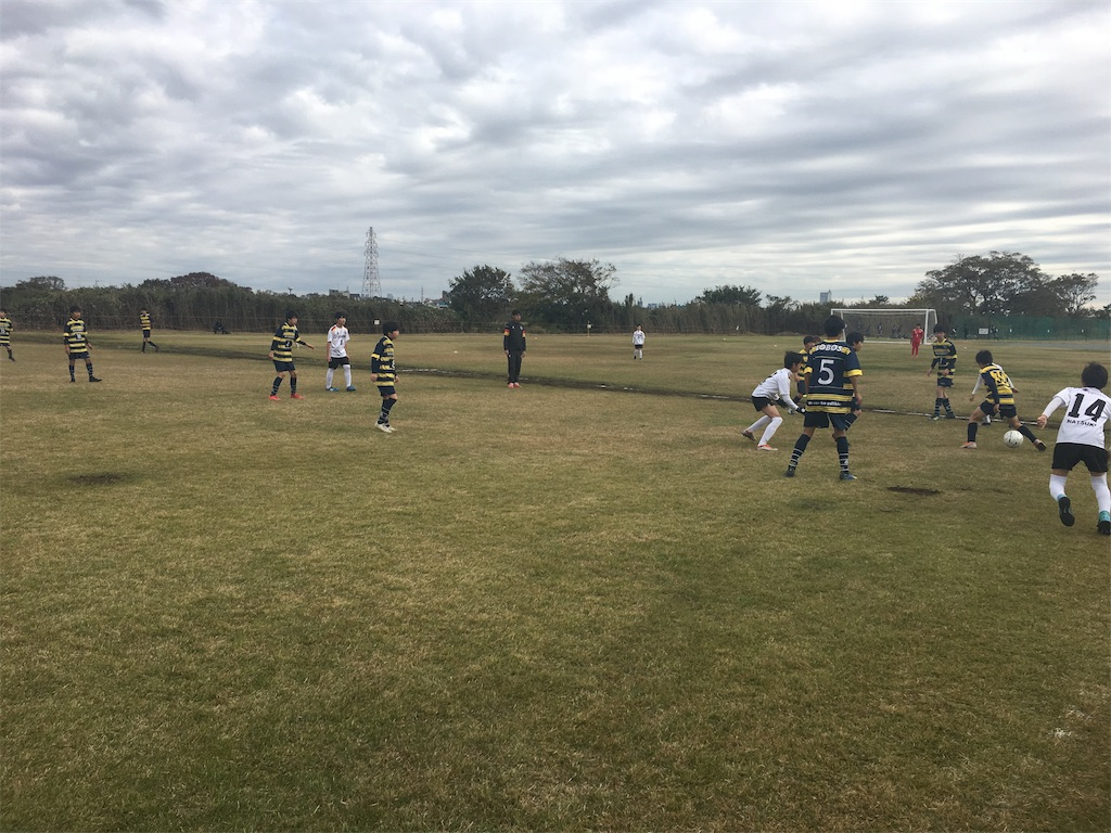 f:id:neutralfootball:20181124220722j:image