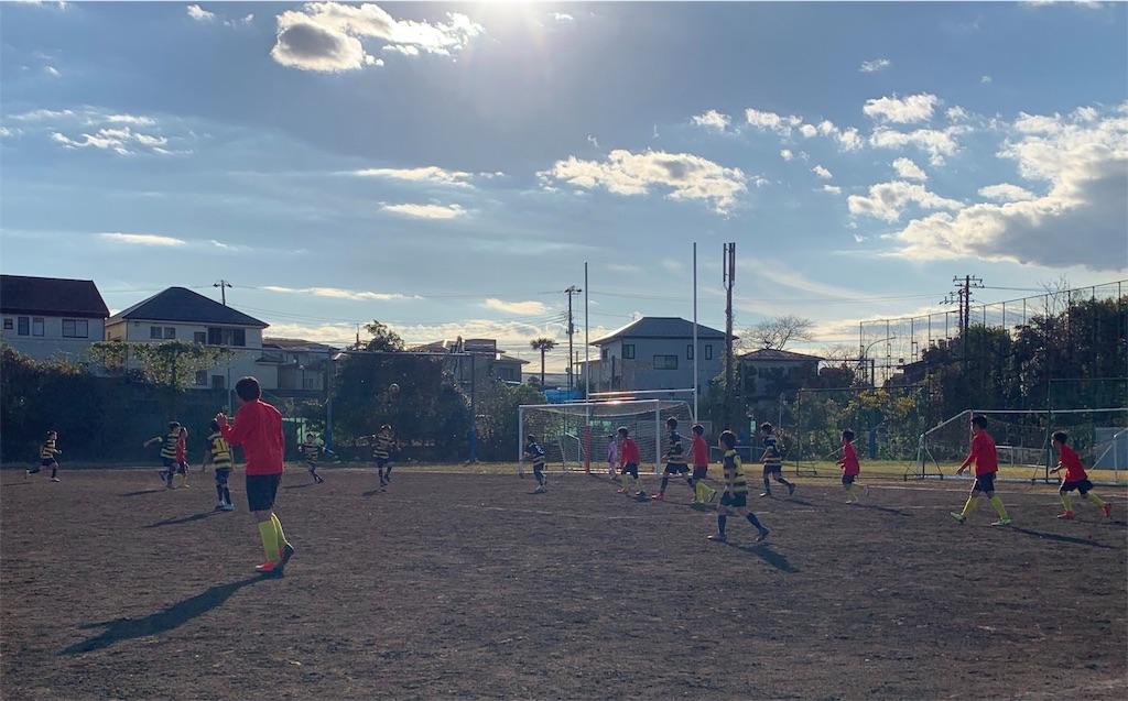 f:id:neutralfootball:20181127125257j:image