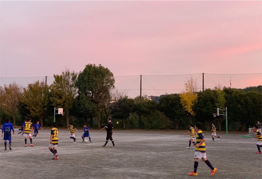 f:id:neutralfootball:20181128224937j:image
