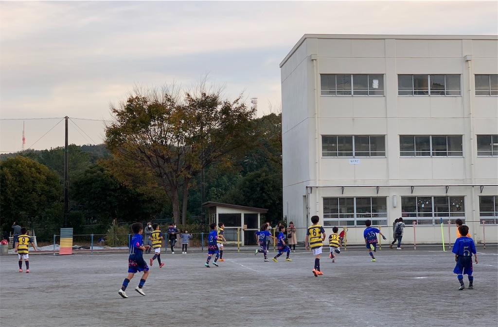 f:id:neutralfootball:20181128224942j:image