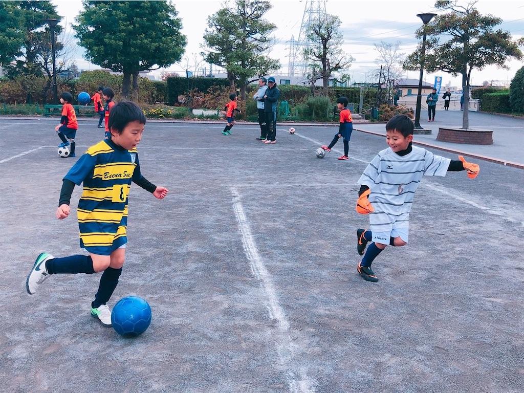 f:id:neutralfootball:20181128225331j:image