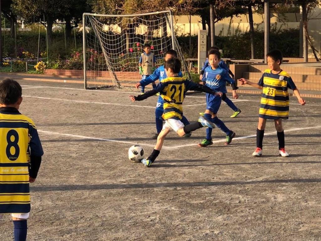 f:id:neutralfootball:20181128225415j:image
