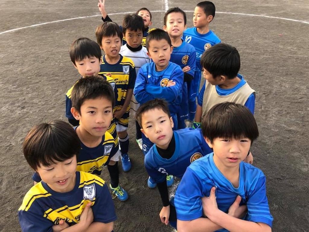 f:id:neutralfootball:20181128225420j:image