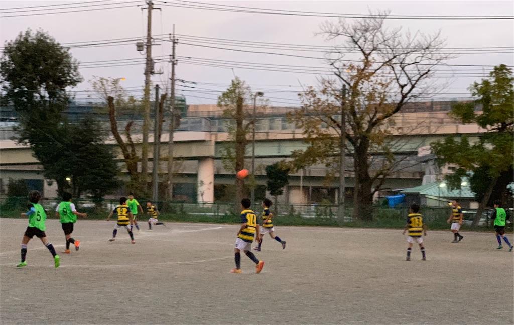 f:id:neutralfootball:20181202194644j:image