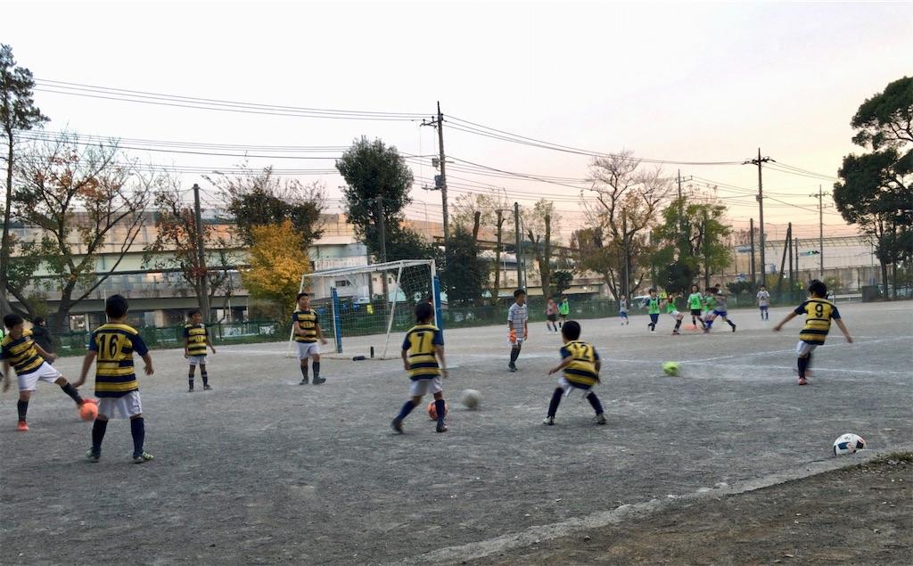 f:id:neutralfootball:20181202194648j:image