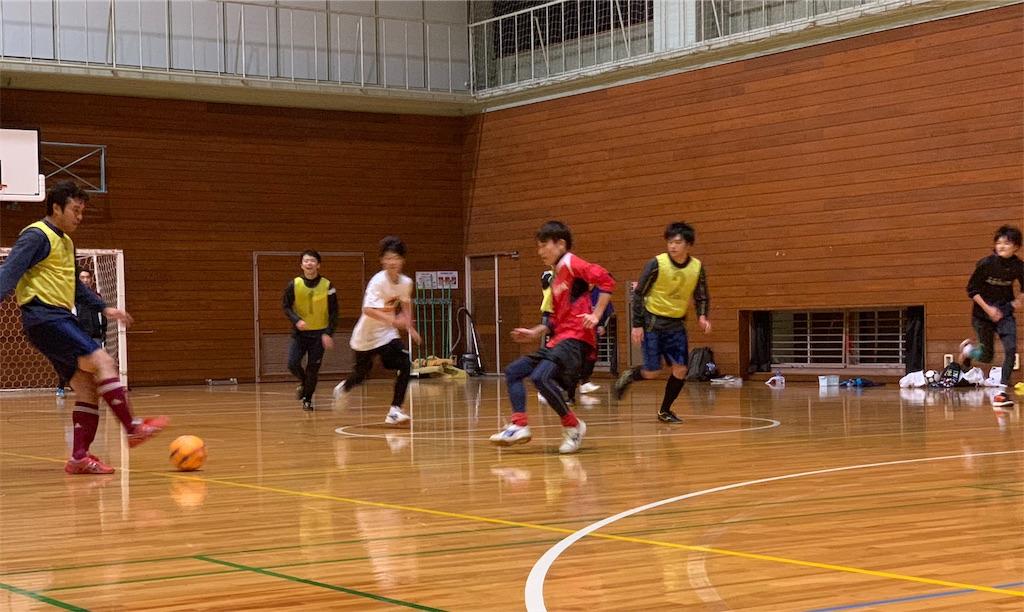 f:id:neutralfootball:20181203162043j:image