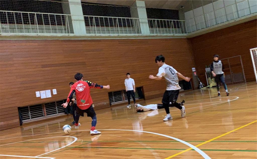 f:id:neutralfootball:20181203162047j:image