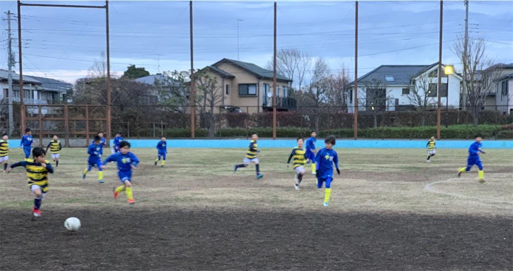 f:id:neutralfootball:20181212153002j:image