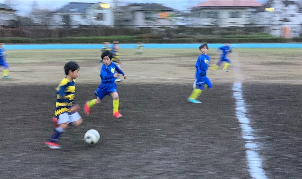 f:id:neutralfootball:20181212153005j:image