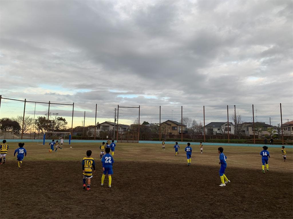 f:id:neutralfootball:20181212153009j:image