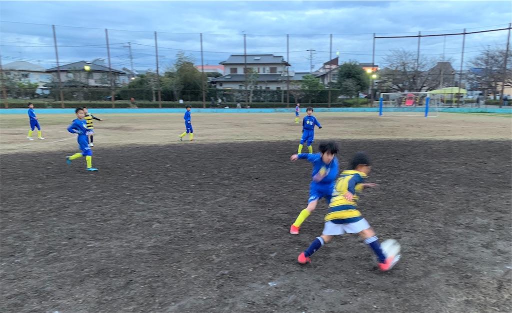 f:id:neutralfootball:20181212153015j:image