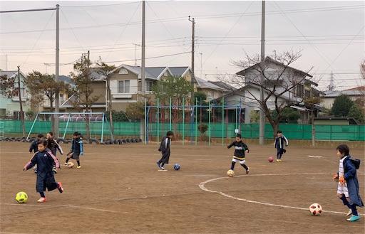 f:id:neutralfootball:20181222170101j:image