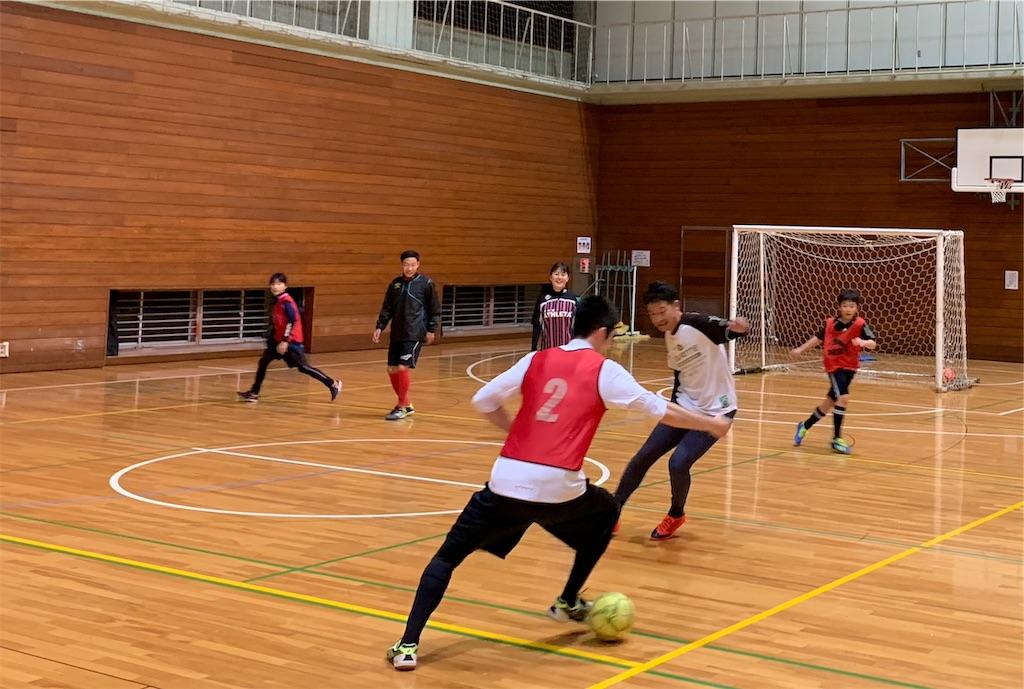 f:id:neutralfootball:20181225210542j:image