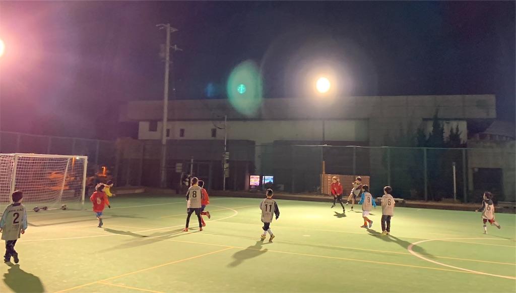 f:id:neutralfootball:20181225210546j:image