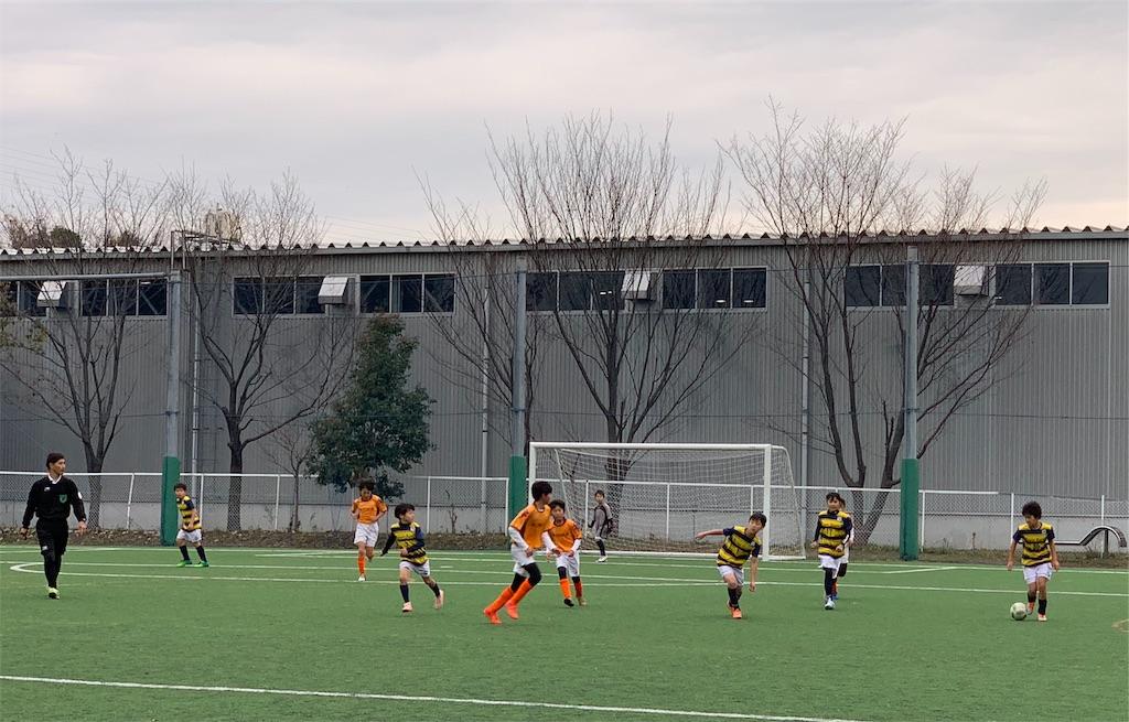 f:id:neutralfootball:20181225210633j:image