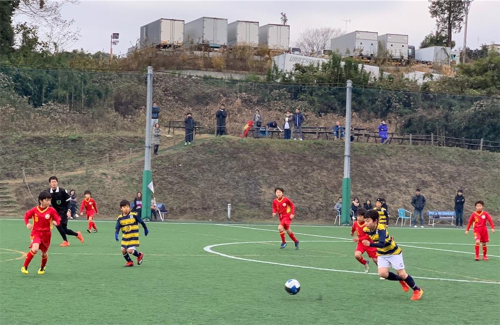 f:id:neutralfootball:20181225210639j:image