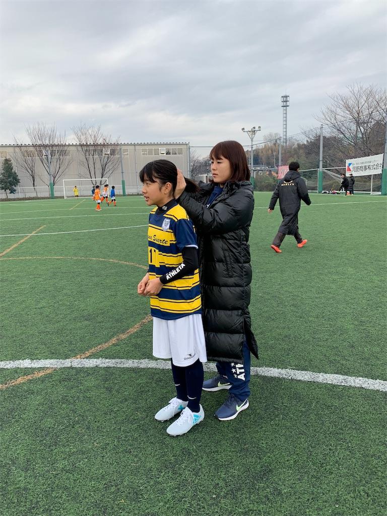 f:id:neutralfootball:20181225210643j:image