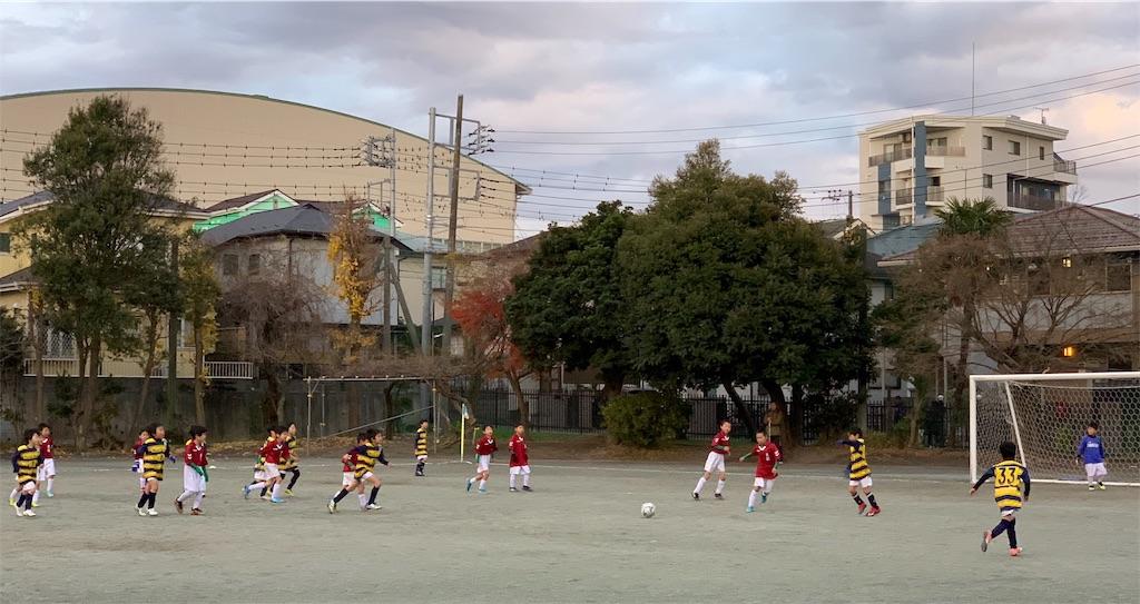 f:id:neutralfootball:20181225210912j:image