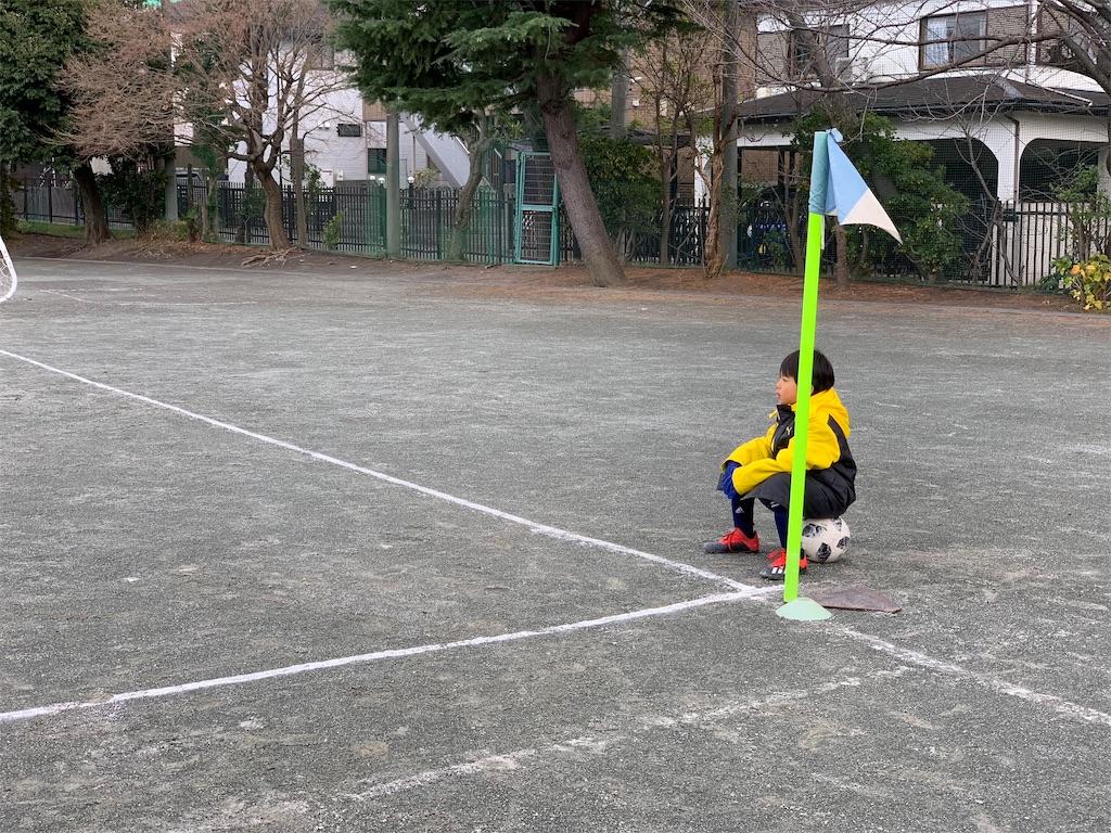f:id:neutralfootball:20181225210918j:image