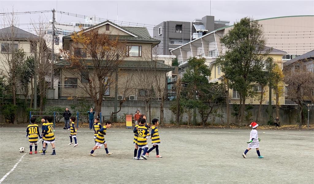 f:id:neutralfootball:20181225210923j:image