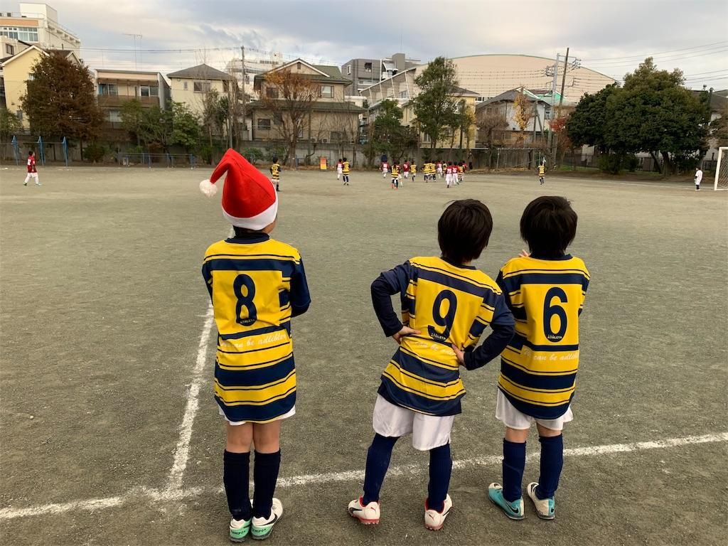 f:id:neutralfootball:20181225210928j:image