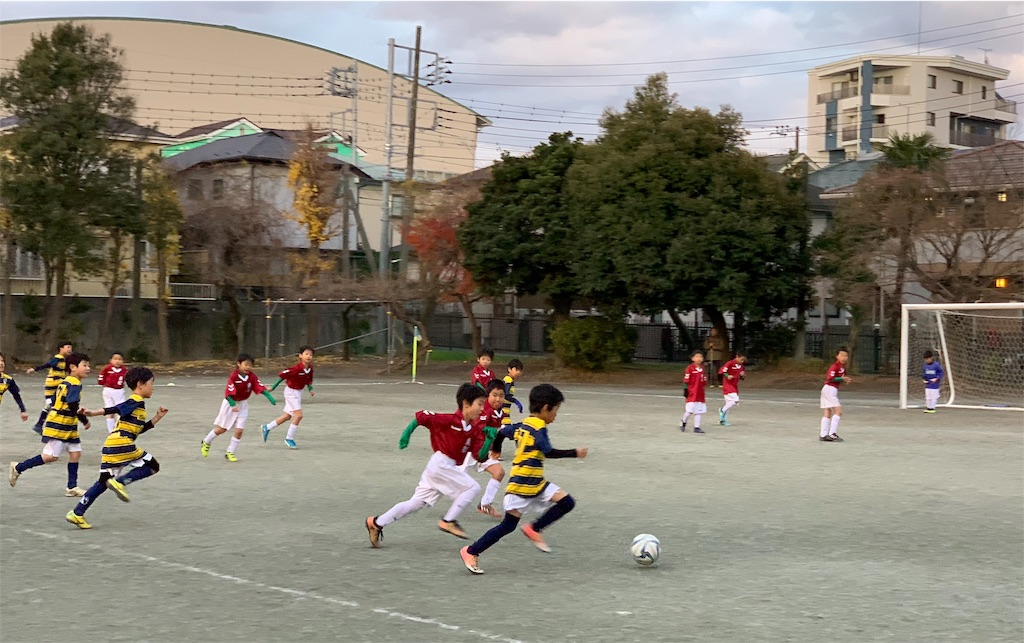 f:id:neutralfootball:20181225210933j:image