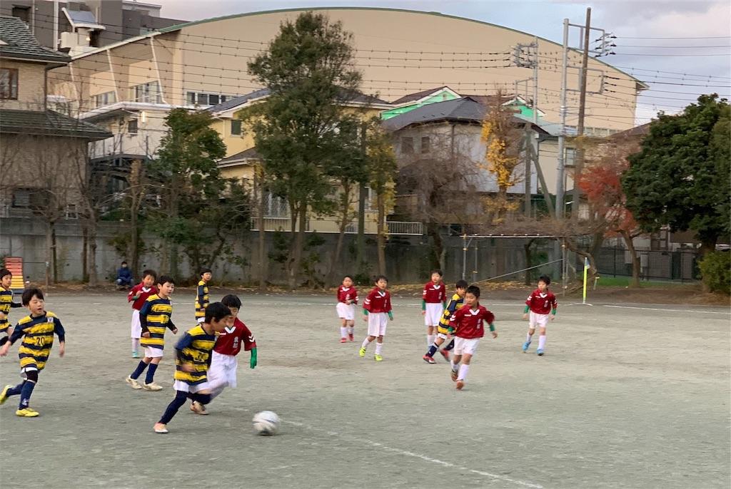f:id:neutralfootball:20181225210940j:image