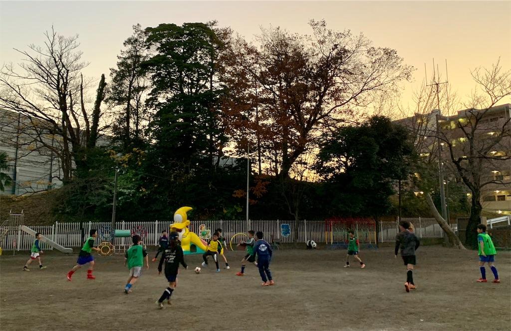 f:id:neutralfootball:20181228191830j:image