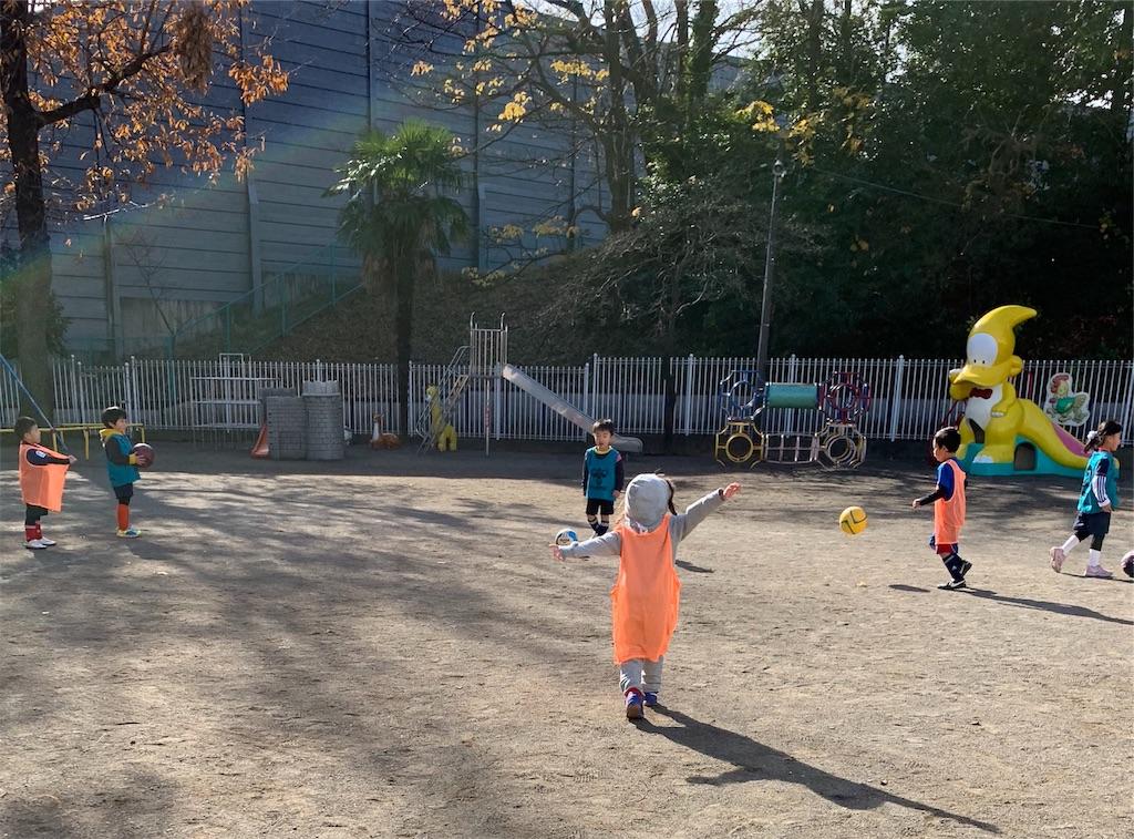 f:id:neutralfootball:20181228191833j:image