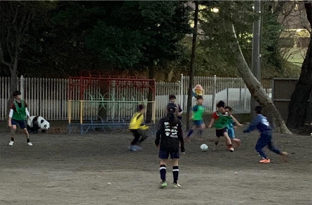 f:id:neutralfootball:20181228191838j:image