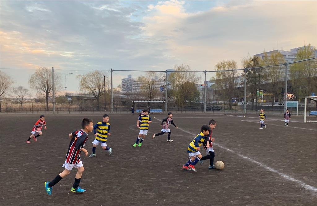 f:id:neutralfootball:20181228191914j:image