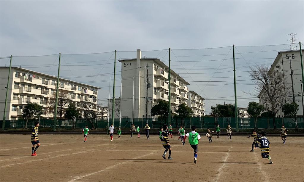 f:id:neutralfootball:20181228191917j:image