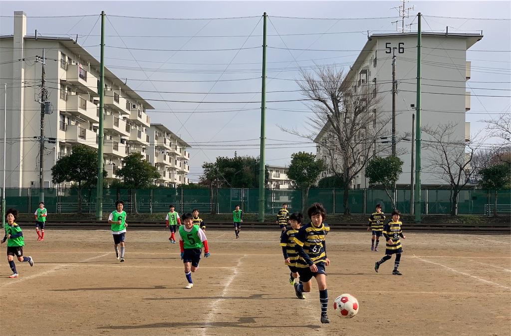 f:id:neutralfootball:20181228191920j:image