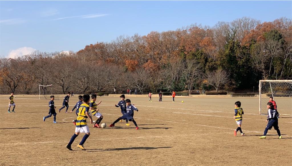 f:id:neutralfootball:20181228192021j:image