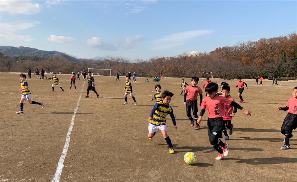 f:id:neutralfootball:20181228192024j:image