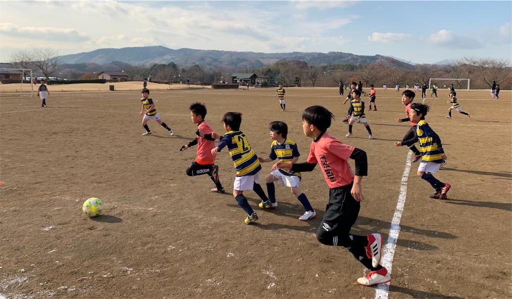 f:id:neutralfootball:20181228192058j:image