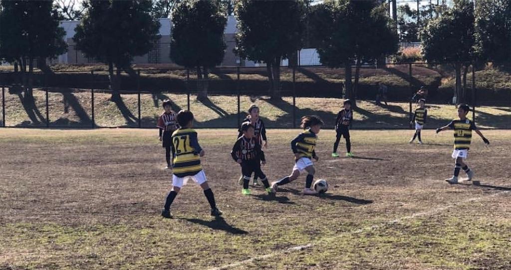 f:id:neutralfootball:20190107205818j:image
