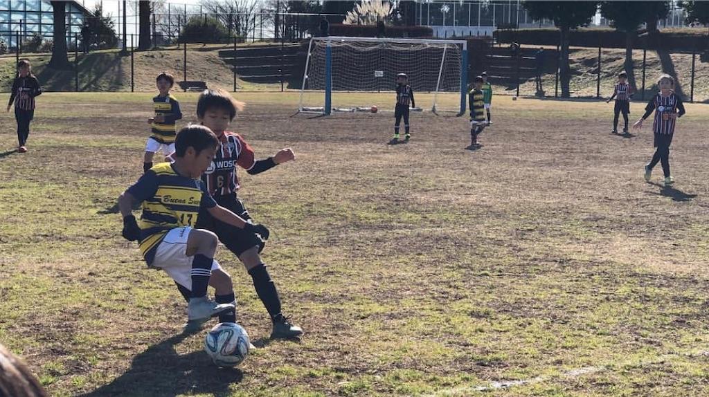 f:id:neutralfootball:20190107205821j:image