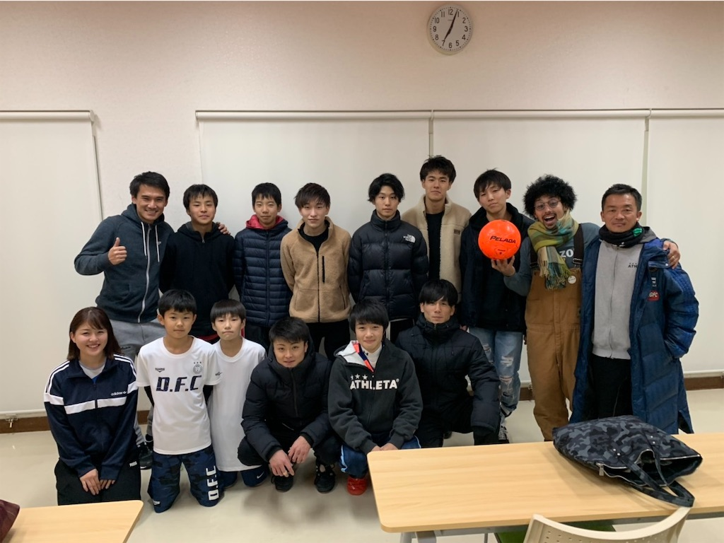 f:id:neutralfootball:20190107210155j:image