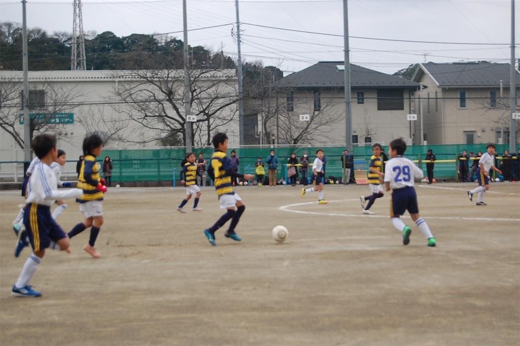 f:id:neutralfootball:20190107211034j:image