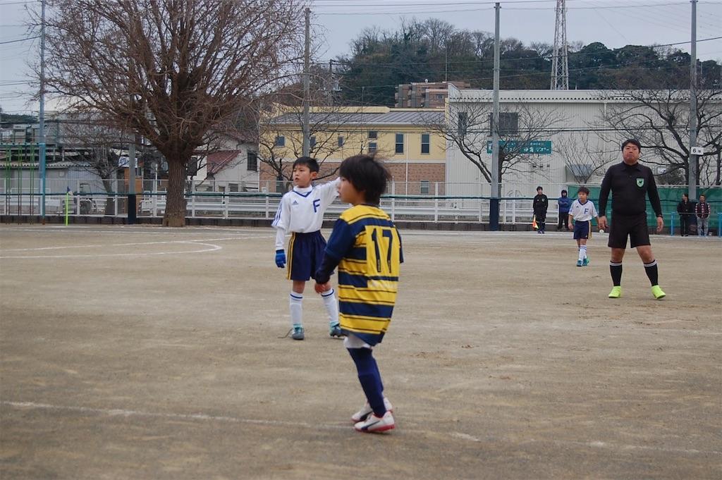 f:id:neutralfootball:20190107211041j:image
