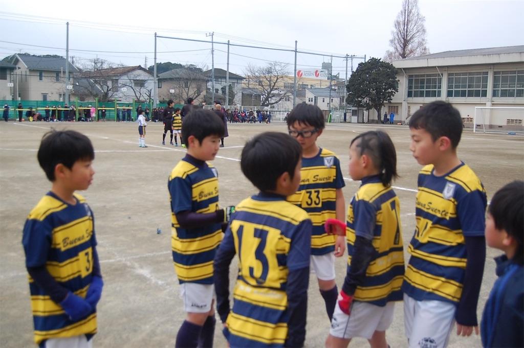f:id:neutralfootball:20190107211047j:image